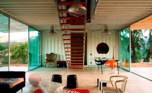 manifesto house interiori