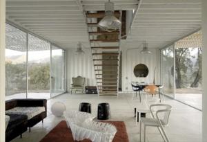 the Manifesto House by Infiniski4