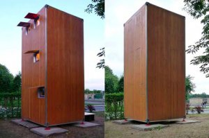 Homebox-Han-Slawik-2