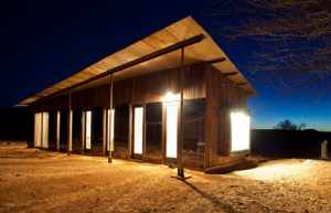 dezeen_Nakai-House10-by-University-of-Colorado-students_5