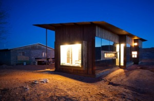 dezeen_Nakai-House9-by-University-of-Colorado-students_9