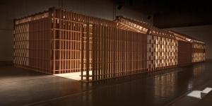 shigeru ban hermes paper pavillon 011