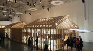 shigeruban hermes paper pavillon 02