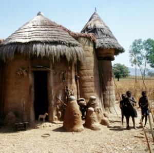 vernacular vitra Togo_Tamberma_Tata_Photos_Deidi_von_Schaewen.crop1_97eaee347a