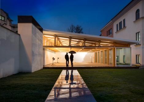 00 dezeen_IE-Paper-Pavilion-by-Shigeru-Ban_ss_1