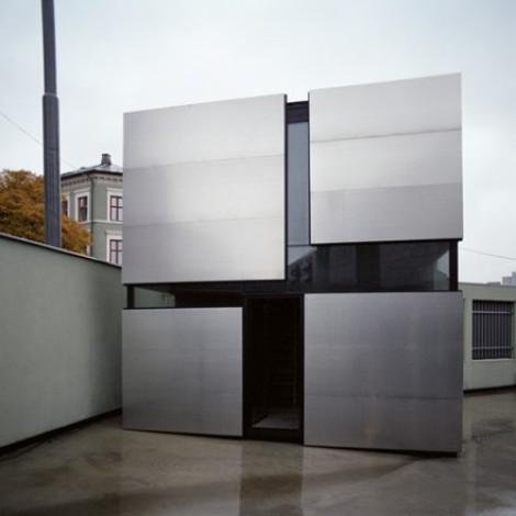 00 ozartsetc_boxhome_rintala-eggertsson-architects_oslo_00-e1352753558506