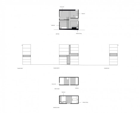00a boxhome norway drawings
