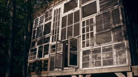 01 glass cabin olson adh11