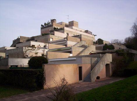 01 pyramide%22 à Épernay (Marne, Champagne-Ardenne, France parat