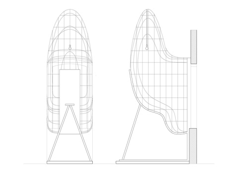 02 urban caban cabanon vertical GREFFON-A2