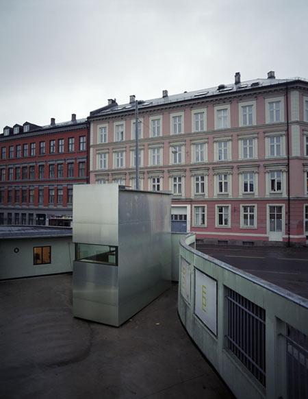 03b boxhome-by-rintala-eggertsson-architects-ivan_brodey_1