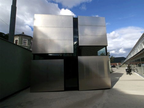04 Boxhome-by-Rintal-Eggertsson-Architects