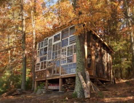04 glass cabin olson windowhouse1-1550x425