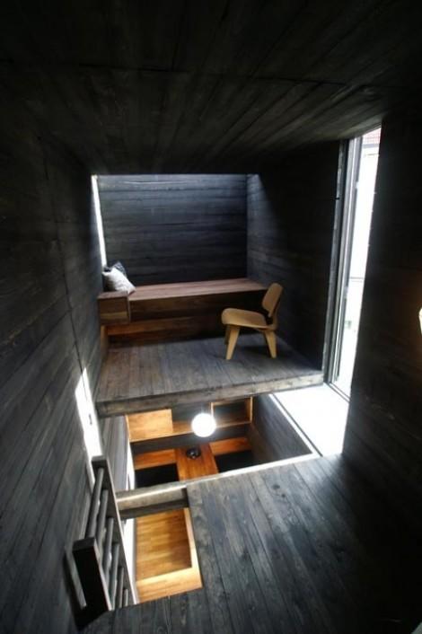 05 ozartsetc_boxhome_rintala-eggertsson-architects_oslo_02-e1352753364817