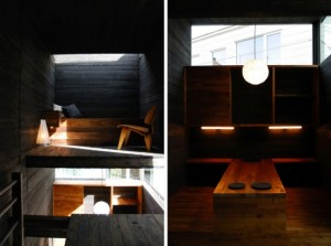 05a Bedroom-design-and-kitchen-in-Boxhome-300x223