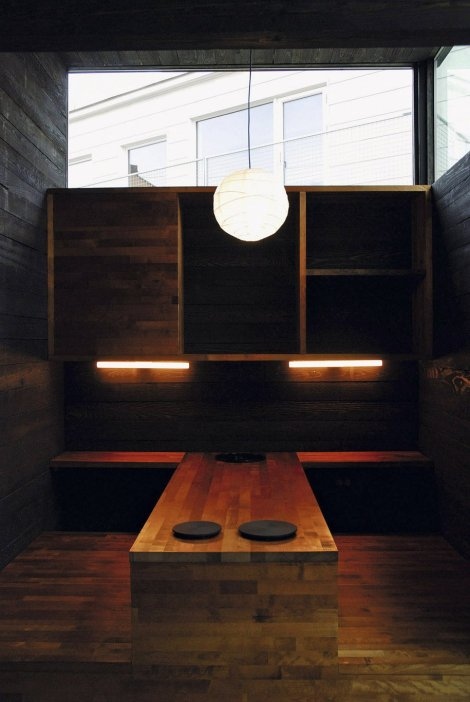05d boxhome norway dining