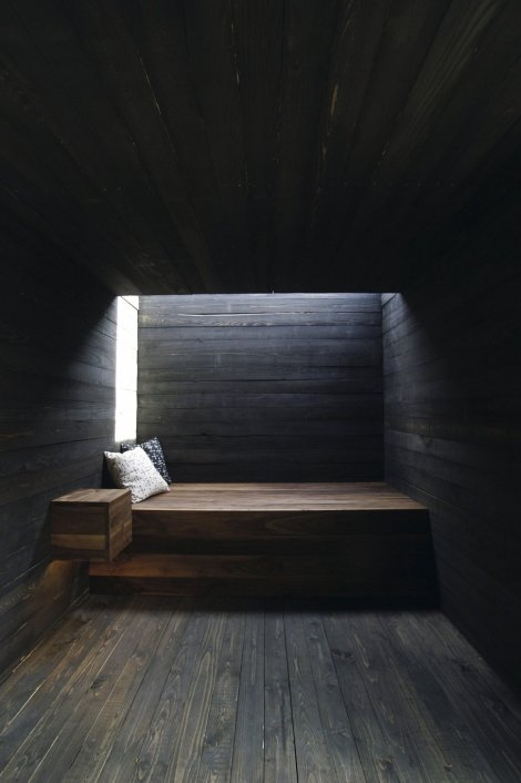 05f boxhome norway