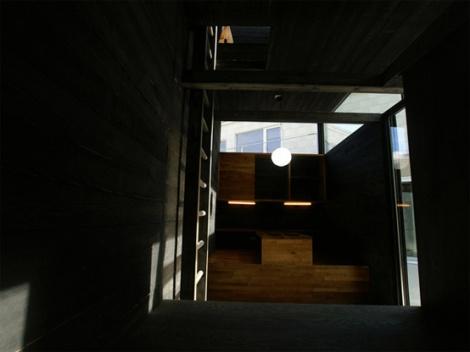 05h Interior-design-of-Boxhome