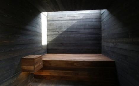 05i ozartsetc_boxhome_rintala-eggertsson-architects_oslo_01-e1352753662361