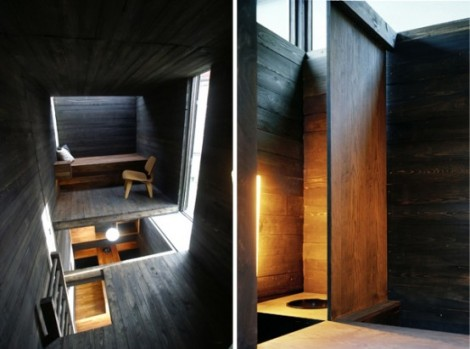 05K The-second-floor-of-Boxhome-features-bedroom 2