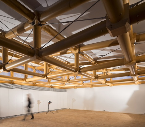 10-ie-paper-pavilion-in-madrid-by-shigeru-ban