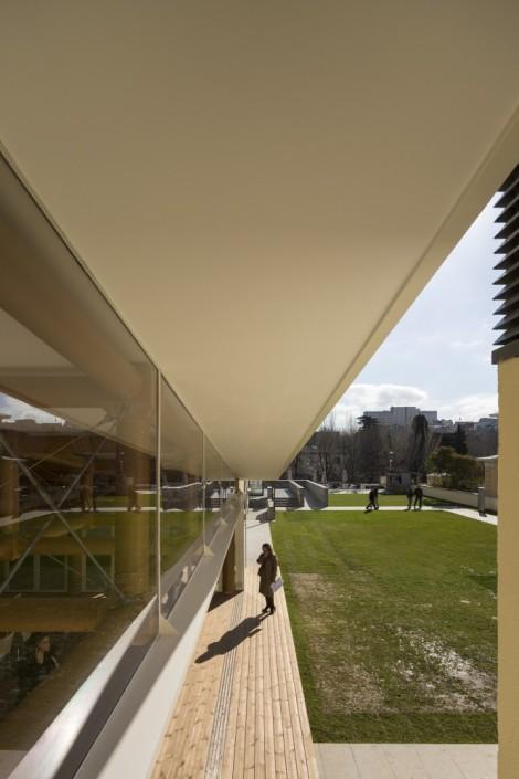 13 ie-paper-pavilion-shigeru-ban-architects_sban06-666x1000