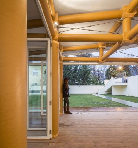 14 ie-paper-pavilion-shigeru-ban-architects_sban12-935x1000