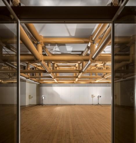 15 ie-paper-pavilion-shigeru-ban-architects_sban14-951x1000