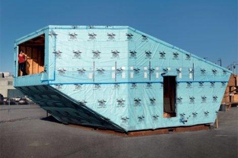 15e chip house resized_californiaselisabethneigertchiphouse