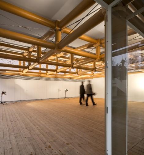 16 ie-paper-pavilion-shigeru-ban-architects_sban17-928x1000