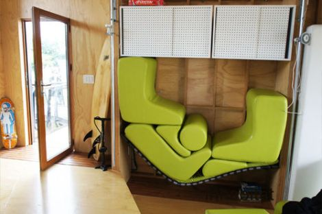 16h chip house furniture3