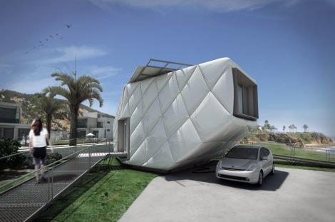 abraham_garcia-Chip-house
