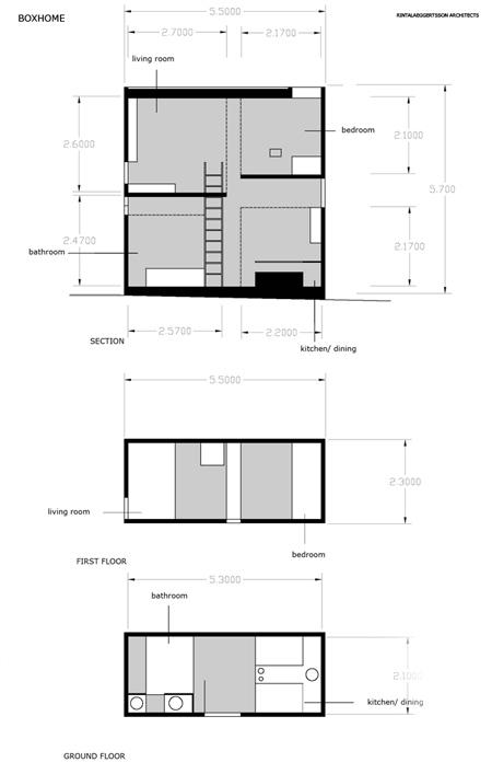 boxhome-by-rintala-eggertsson-architects-boxhome_1