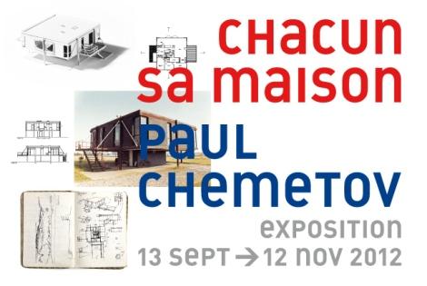 chemetov large_home_chem_ad1bb
