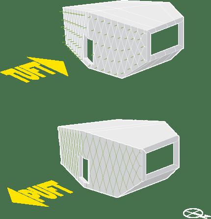 chip house envelop ext_puft2