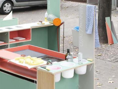 construisine_public_kitchen_workshop_johanna_dehio_dominik_hehl-thumb-525xauto-60406