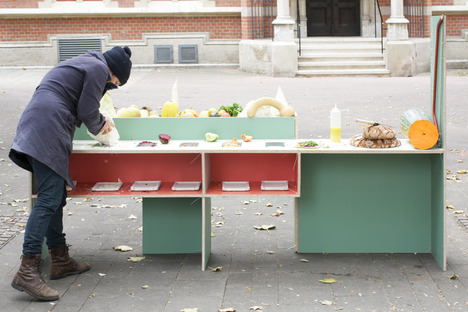 construisine_public_kitchen_workshop_johanna_dehio_dominik_hehl_05-thumb-468x312-60416