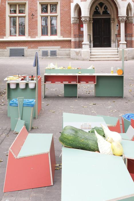 construisine_public_kitchen_workshop_johanna_dehio_dominik_hehl_07-thumb-468x702-60422