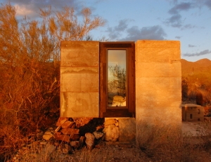 David Frazee Philadelphia, PA, US tiny desert5