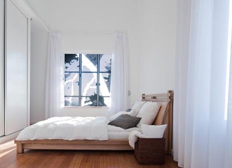 dzn_Prefab-House-in-Cedeira-by-MYCC-14