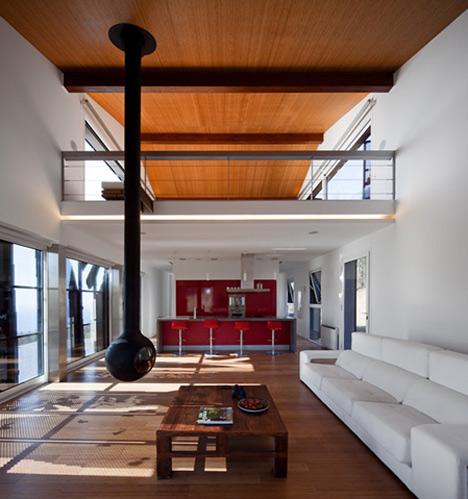 dzn_Prefab-House-in-Cedeira-by-MYCC-9