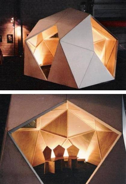 gérard caris hexa modular3