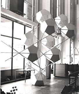 gerard-caris-3D-polyhedral-pentagon-sculpture