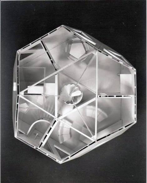 gerard caris hexa modular1