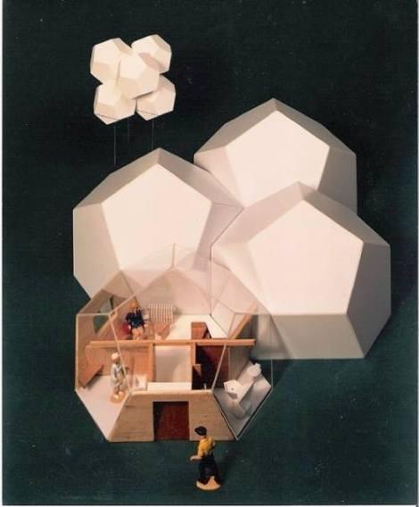gerard caris hexa modular2