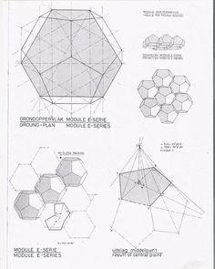 gerard caris modular4