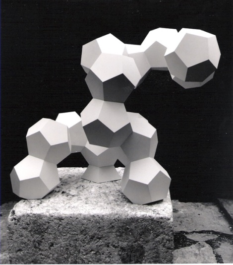 gerard-caris-pentagonism-geometric-sculpture