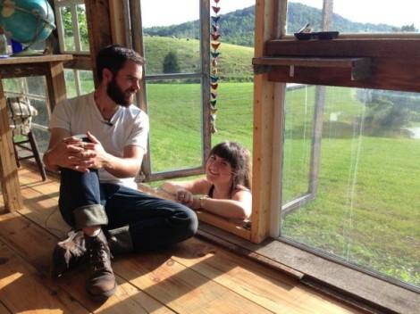 glass cabin olson 3-600x450
