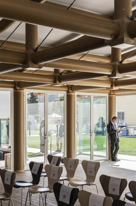 ie-paper-pavilion-shigeru-ban-architects_sban05-665x1000