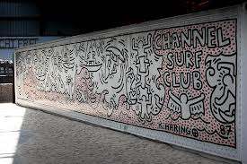 keith haring container verbeke3 flickr